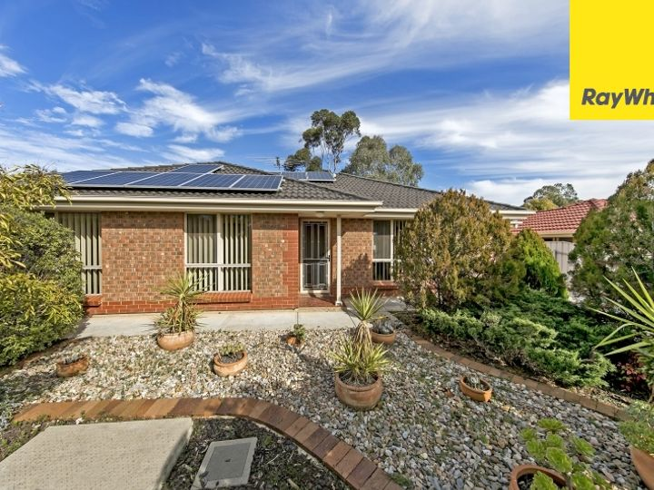 Unit 2/47 Mildred Street, Kapunda, SA
