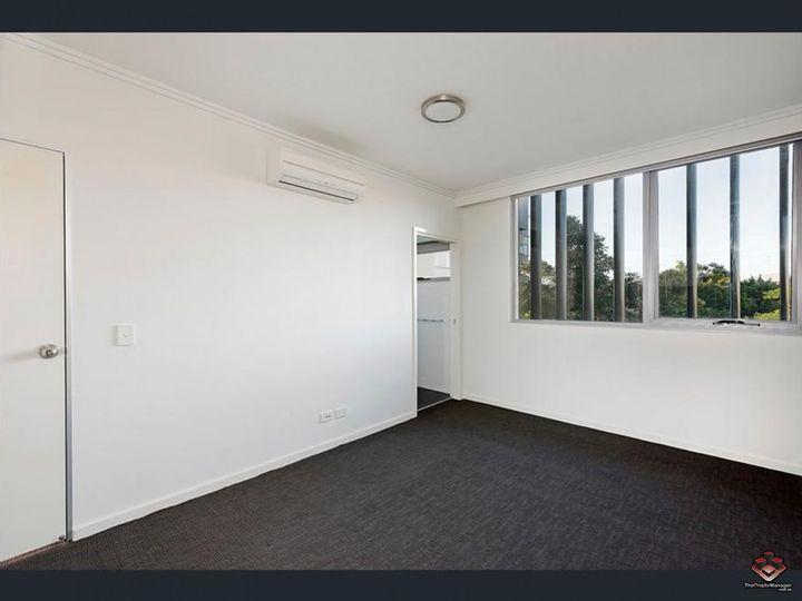 11/75 Barker Street, New Farm, QLD
