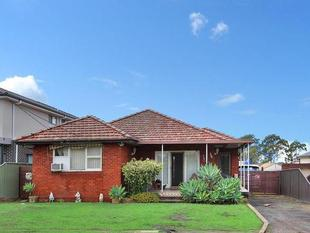 Detonate or Renovate! Must Be Sold..... - Greystanes