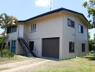 EXTENSIVELY RENOVATED HOME - Ingham