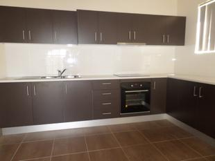 BRAND NEW TWO BEDROOM GRANNY FLAT INCLUDED WATER - Bonnyrigg