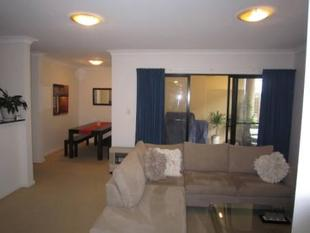 One Bedroom Unit centrally located - Dee Why