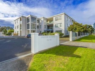 Prestige on Pupuke- warm 3 bedroom - Takapuna