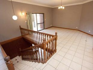 LARGE FAMILY HOME READY FOR RENT! - The Gap