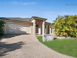 3 Large Bedrooms + Study + 3 Big Living Areas & Ducted AC too! - North Lakes