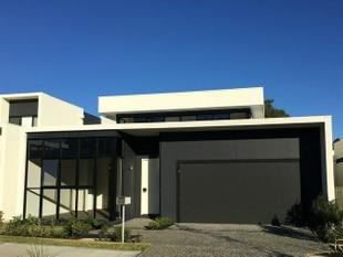 STUNNING & NEW HOME IN PRIME LOCATION - Kellyville