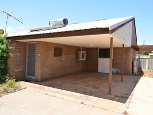 Owner Says 'Sell' - Carnarvon