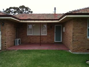 NEAT AND TIDY HOME - Gnowangerup