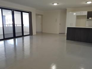 Spacious Brand New Unit - Chermside