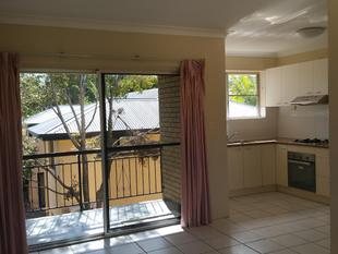 Spacious 2 Bedroom Unit in Kedron! - Kedron