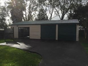 16a Coventry Rd - Melville