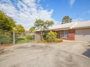 Well Presented Duplex Home - Handy Location - Caboolture