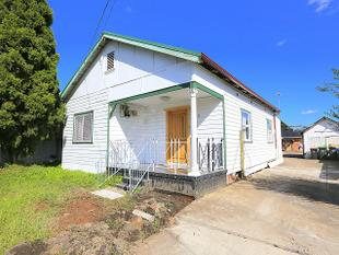 3 Bedroom Home - Wiley Park