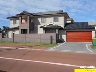 FAMILY HOME IN EXCELLENT LOCATION!! - Cannington