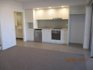 Heart of the city at a great reduced price - Karratha