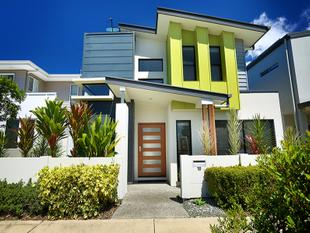 Beautiful home in established area of Sunshine Cove - Maroochydore