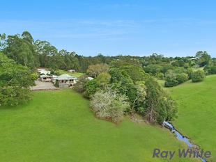 Prestigious North Maleny Location, Lifestyle, Income - Owners Moving On! - North Maleny