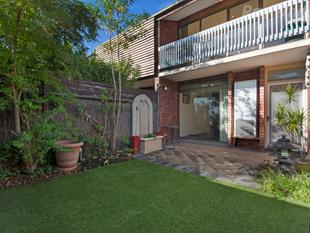Rare Opportunity in the East End of Adelaide! - Adelaide