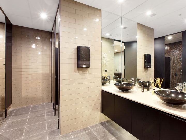 Suite 28.01/25 Bligh Street, Sydney, NSW