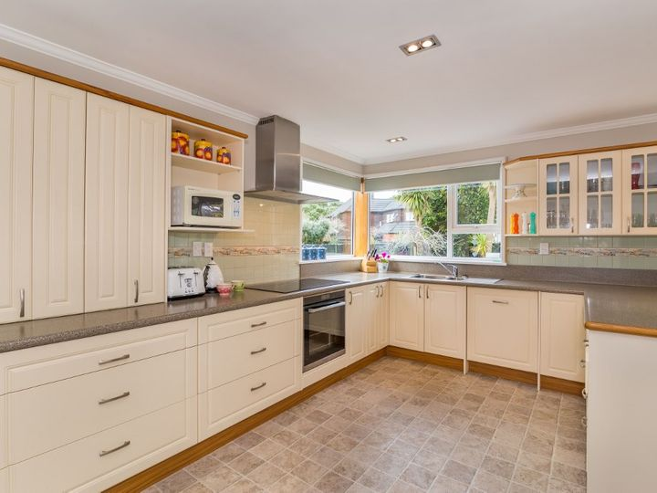 22 Matai Street, Woburn, Lower Hutt City