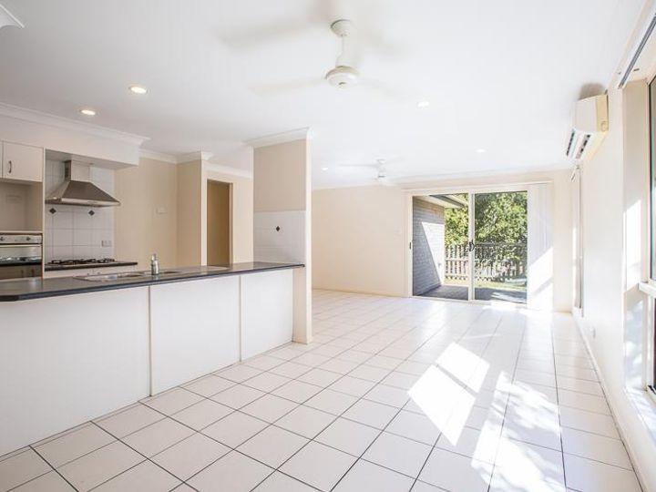 1 Gibosa Avenue, Coomera, QLD