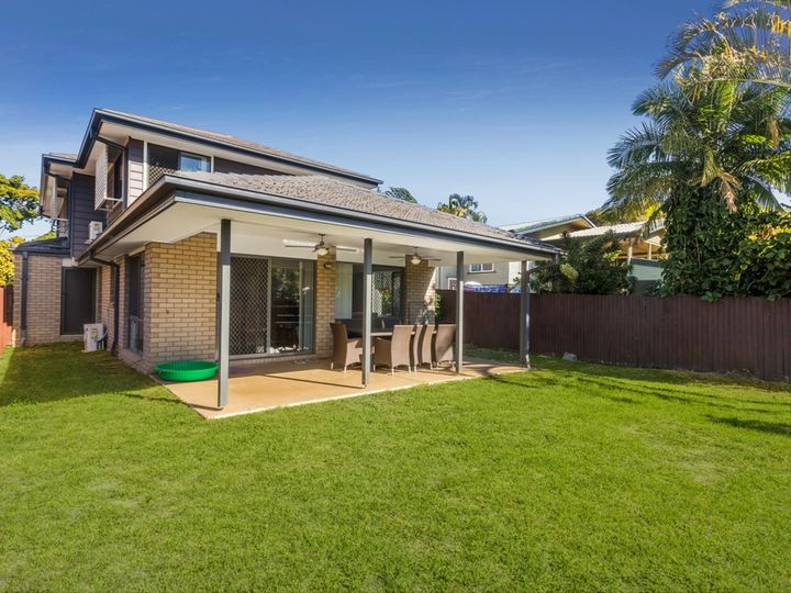 531 Robinson Road West, Aspley, QLD
