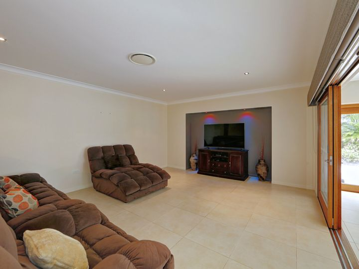 11 Sundance Place, Bargara, QLD