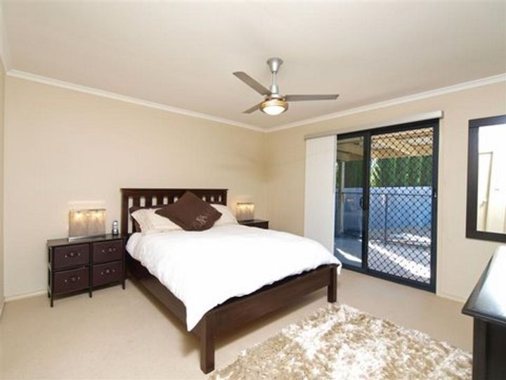 42 Bowers Road South, Everton Hills, QLD
