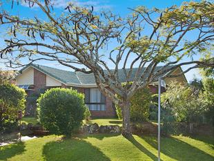 Beautiful, Leafy Buderim in a Prized Address - Buderim