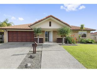 LOVELY FAMILY HOME - Dannemora