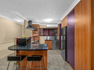 Position Perfect - Coorparoo