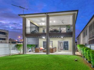 Low-maintenance Contemporary Living - Kedron
