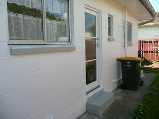 Great Location - Manurewa