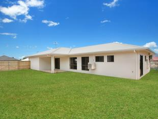 New Home...A Personal Favourite - Gordonvale