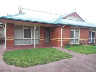 GREAT LOCATION!!!! - Echuca