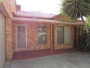 Low maintenance townhouse in a quiet area. - Echuca