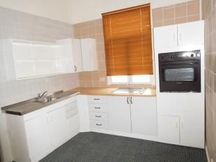 CHEAP AND TIDY UNIT - Cessnock