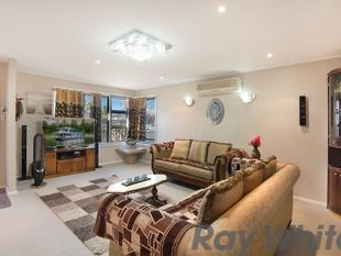 Perfect Location - Mount Druitt