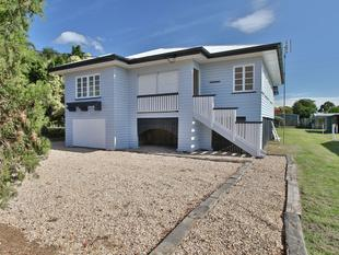 Owner Moved Overseas! Must Sell! - Laidley