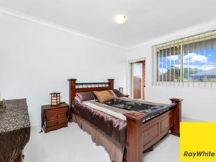 Best Location, Great Potential $$$ & Massive Lock-Up Garage !!! - Lakemba