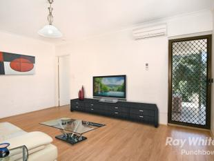 Central Location, Massive Size of 110 M2 & Excellent Rental Returns $450 Per Week !!! - Lakemba
