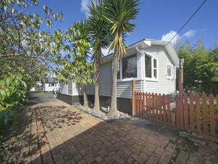 94 Royal Road, 3 Bedroom 490PW - Massey