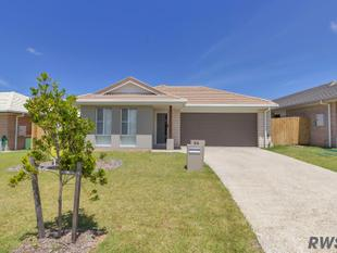 Solid Investment - Coomera