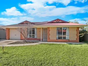 Great family home or investment potential! - Davoren Park
