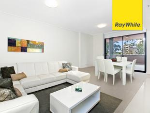 Spacious 2 bedrooms Plus Study - Riverwood