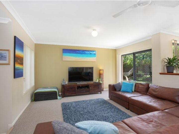 38 Oceania, Yamba, NSW