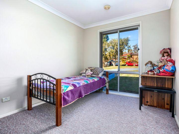 8 Timberi Avenue, Dapto, NSW