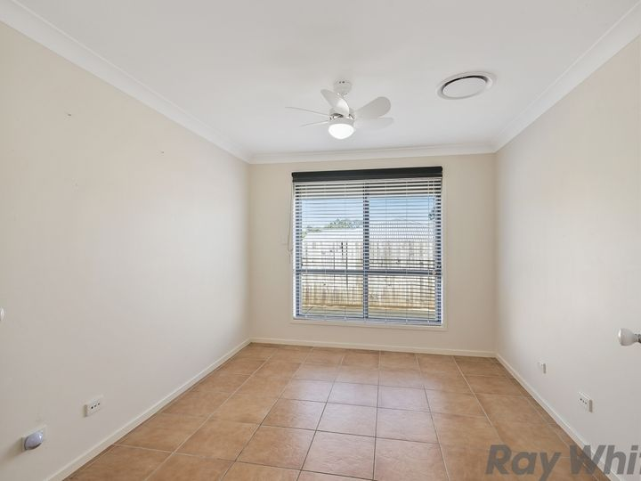 105 Parsons Boulevard, Deception Bay, QLD