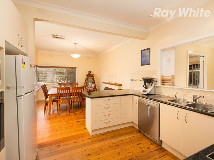 973 Waugh Road, North Albury, NSW