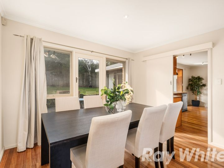 5 St Helens Court, Vermont, VIC
